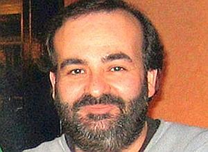 José Millares