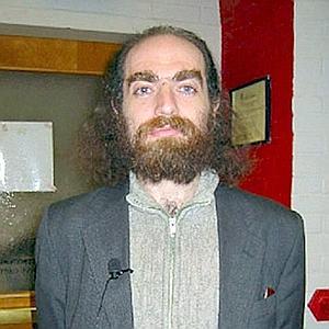 El  matemático Grigori Perelman no acude a recoger su premio de un millón de  dólares