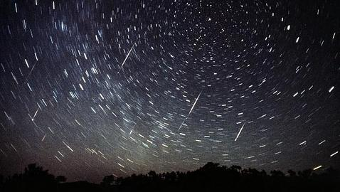 La NASA se prepara para una peligrosa tormenta de meteoros en 2011