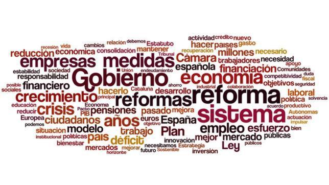 discurso de zapatero debate sobre estado de la - alvear.site90.com