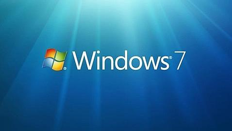 El Primer Service Pack de Windows 7 ya esta disponible