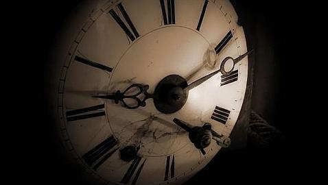 ¿Podemos viajar al pasado sin cambiar el futuro?