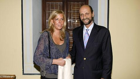 Se casa Jaime Polanco(ex de Fiona Ferrer) por 3ª vez 12618557--478x270