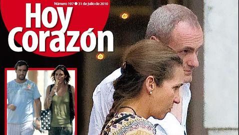 El verano de la Infanta Infanta-hoycorazon--478x270