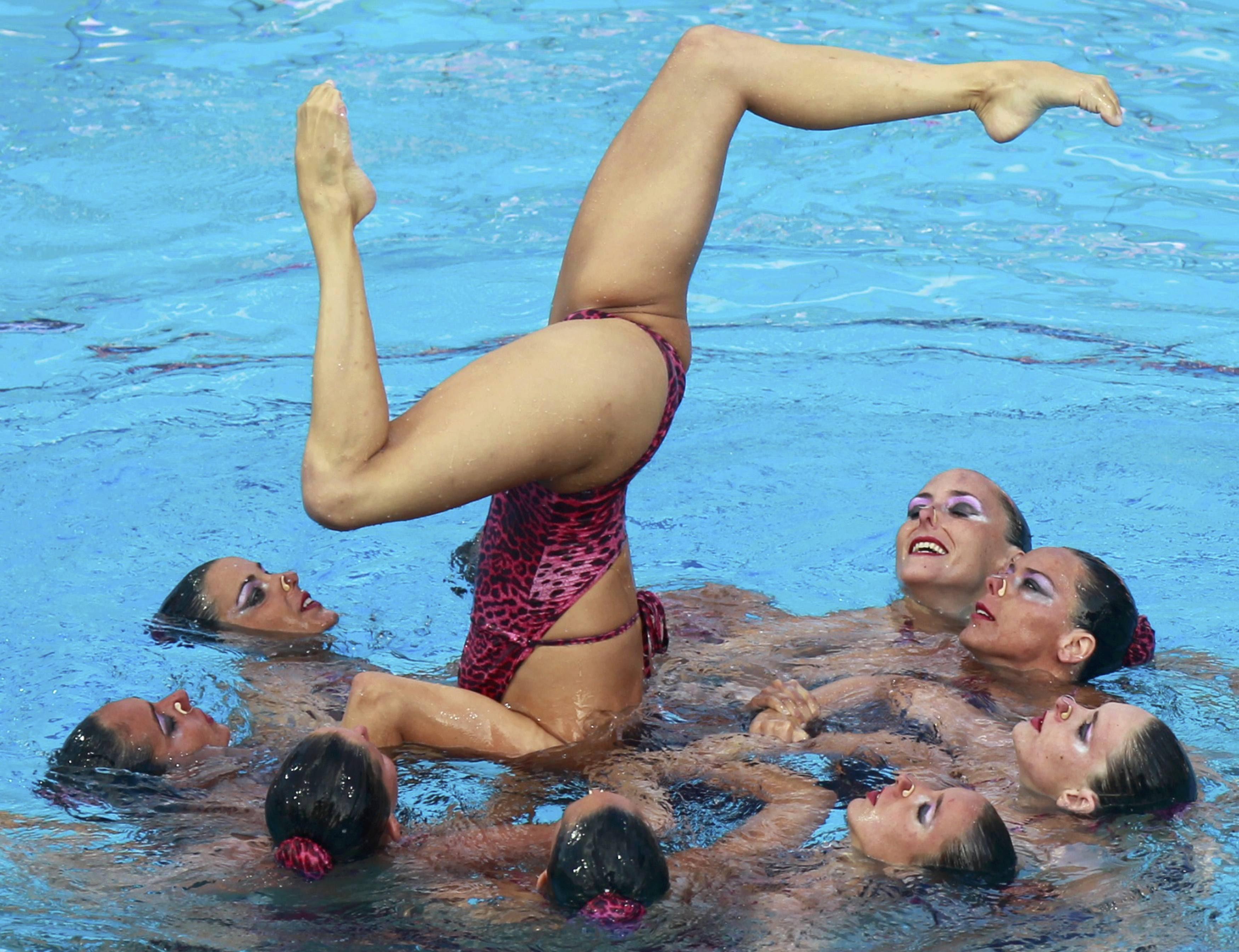 nudistskiy-sport