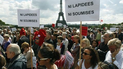 prostitutas en villanueva de la torre putas en paris