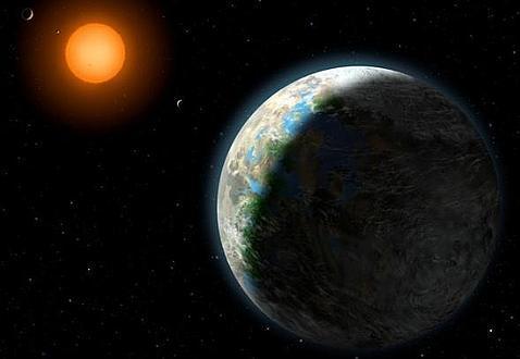 [Imagen: Gliese581g--478x330.jpg]