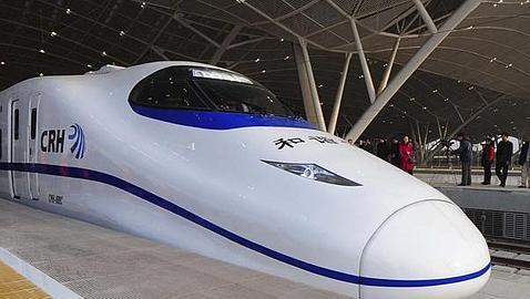 http://www.abc.es/Media/201010/21/trenes-chinos--478x270.jpg
