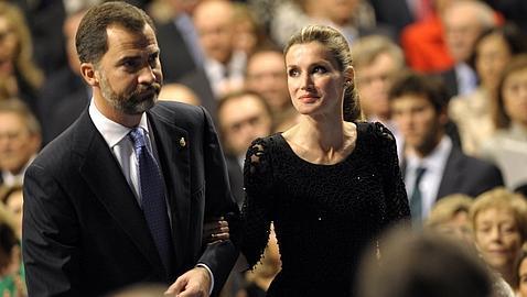 http://www.abc.es/Media/201010/22/PrincipesGala--478x270.jpg
