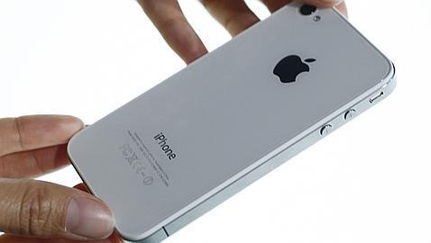 carcasa iphone goya