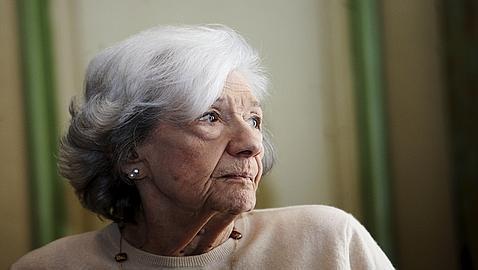 J. Bravo : Las Frases de Ana María Matute, Las palabras más emblemáticas de la Premio Cervantes 2010