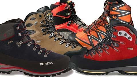 05e9d9492 Las diez mejores botas para patear el invierno - ABC.es