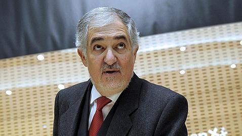 Políticos y fiscales españoles colaboraron con EE.UU. en frenar causas en la Audiencia Nacional
