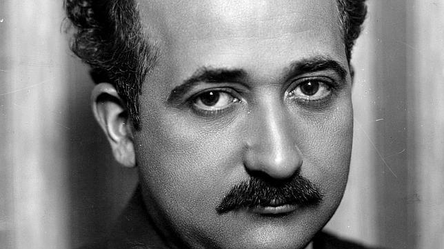 La rebelión «comunista» del hermano de Franco