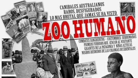 [Imagen: zoo-humano--478x270.jpg]