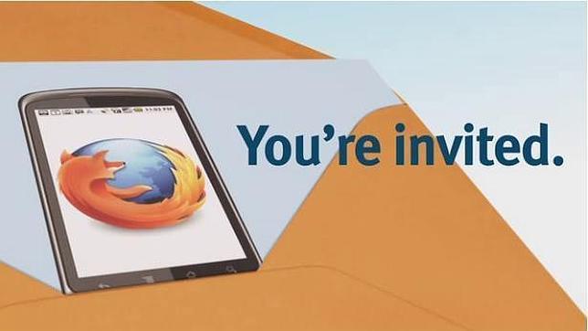 Firefox 4 ya está disponible para Android y Maemo