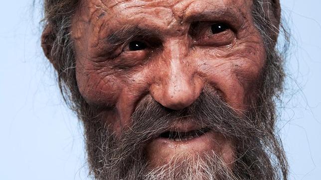 http://www.abc.es/Media/201102/28/otzi--644x362.jpg