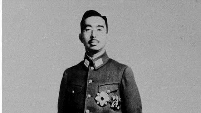 japon en la primera guerra mundial: