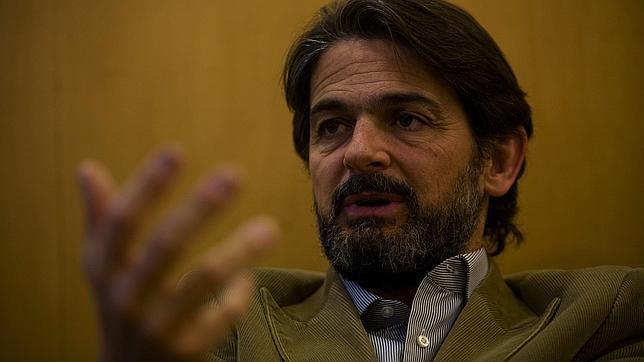 Oriol Pujol: «Separar a Cataluña de España está en el ADN de Convergència y Unió»