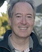 «Mediactive», el último libro de Dan Gillmor, en la Red