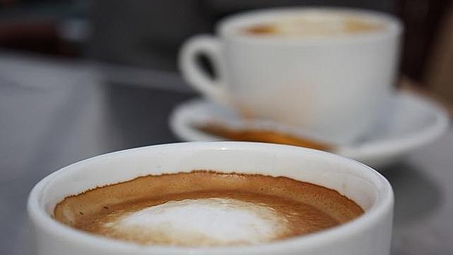 El café en cápsulas contiene más furano que el resto