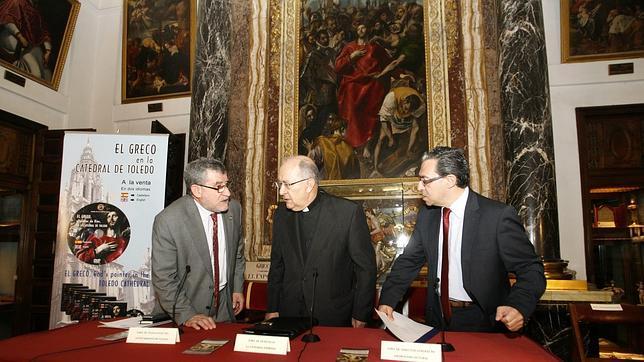 http://www.abc.es/Media/201104/12/tol-fel--644x362.jpg
