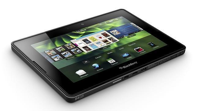 El peor enemigo del iPad, ya a la venta en Estados Unidos y Canadá