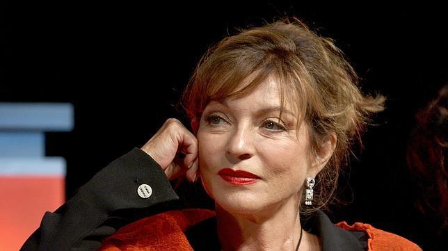 Muere la actriz francesa Marie France Pisier, musa de Truffaut