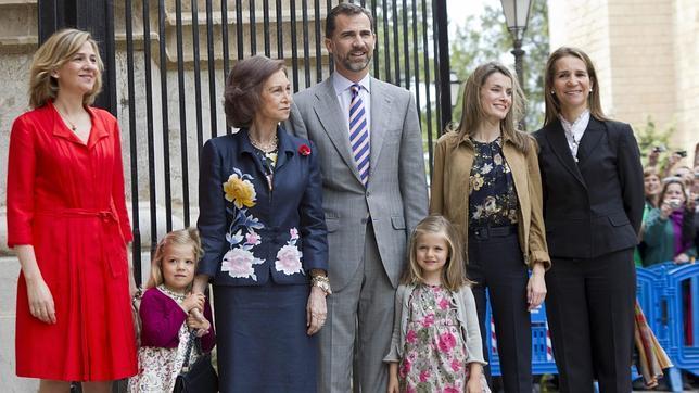 http://www.abc.es/Media/201104/24/misa_palma--644x362.jpg