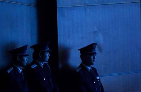EE.UU. presiona a China por los derechos humanos ante la creciente represión