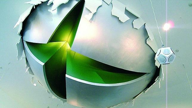 Microsoft alerta de un posible robo de datos en Xbox Live