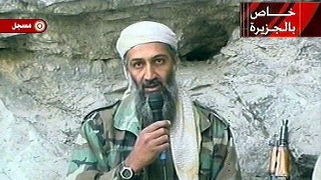 Al Qaida: «La guerra santa contra los infieles continuará»