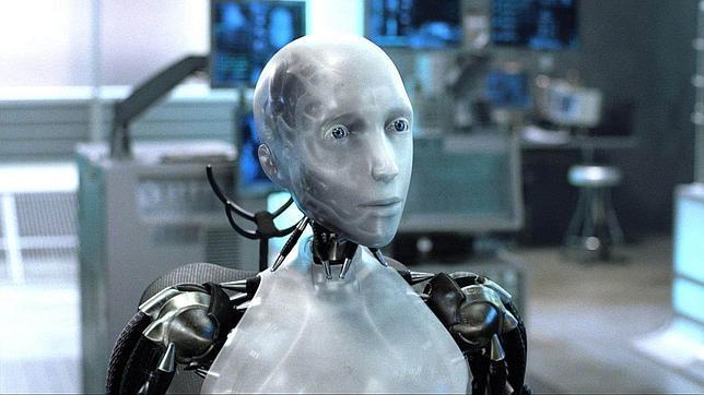 El punto muerto de la Inteligencia Artificial