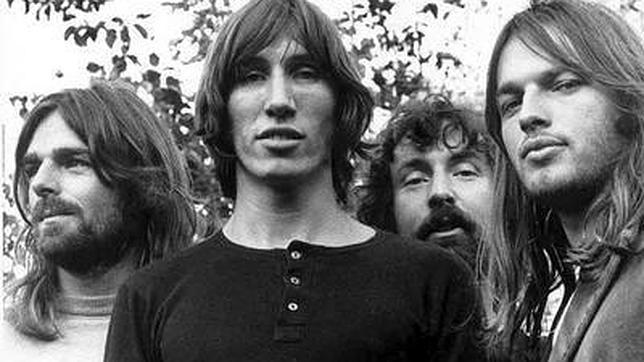 Todo pink floyd para ac rrimos fans - Pink floyd images high resolution ...
