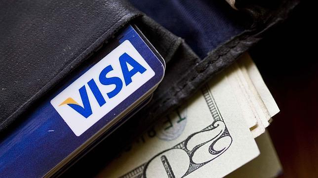 VISA desarrolla un sistema para unificar los pagos en Internet