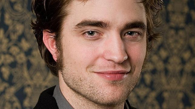 Robert Pattinson cumple 25 años