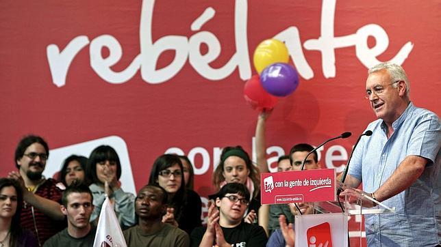 ¿Quién mueve los hilos de los jóvenes «indignados»?