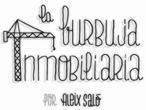 «Españistán», la teoría de la burbuja inmobiliaria que arrasa en internet