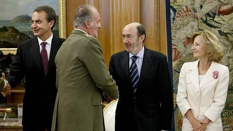 http://www.abc.es/Media/201105/30/286_03ST2001--478x270.JPG