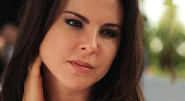 Pérez Reverte dice que la versión televisiva de «La Reina del Sur» es una «bazofia»