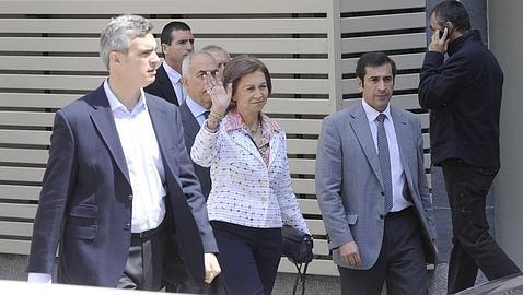 http://www.abc.es/Media/201106/03/gtres_u136827_005--478x270.jpg