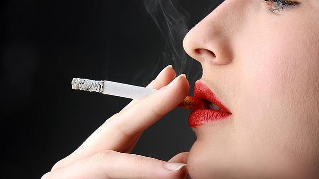 No consigo adelgazar despues de dejar de fumar
