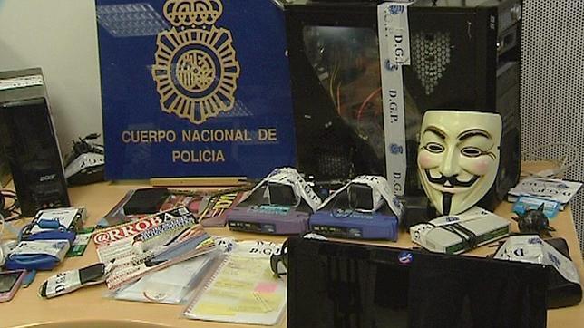 anonymous-incautados--644x362.jpg