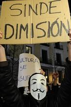 �Qui�nes son los an�nimos de Anonymous?