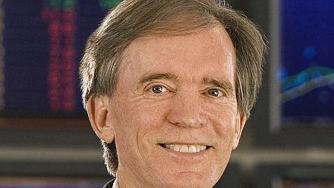 Estados Unidos está en peor situación financiera que Grecia, según Pimco