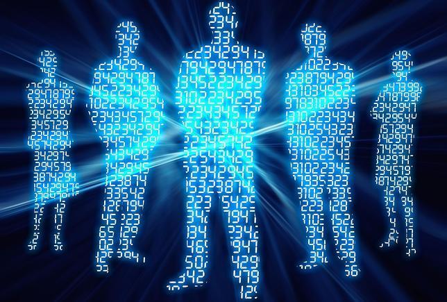Las cinco mentiras de los virus en internet