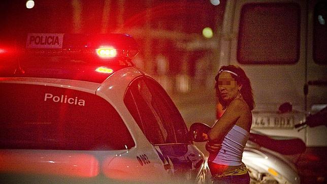prostitutas raval barcelona prostitutas en tenerife sur