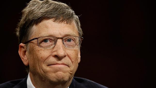 Obama recibe a multimillonarios que prometen contribuir a la economía de EE.UU.