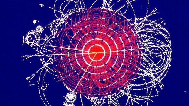 Un año para descubrir la «partícula de Dios»