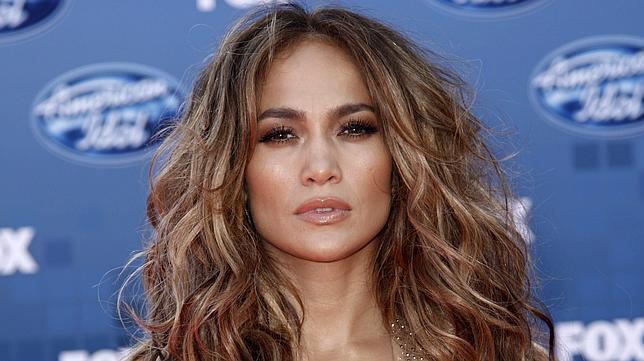 Дженнифер Лопес/Jennifer Lopez - Страница 5 Jennifer-lopez-santoro--644x362